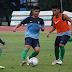 Libur Imlek, Skuad Timnas U-19 Tetap Latihan