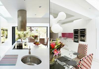 Desain Interior Dapur Kontemporer_d.jpg