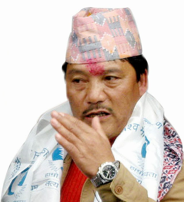 sikkim after 25 years of merger Sikkim merger agreement  the people of sikkim will enjoy the right of election on the basis of adult  the assembly shall be elected every four years.
