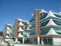 inmobiliarias departamentos 4 quatro ilhas