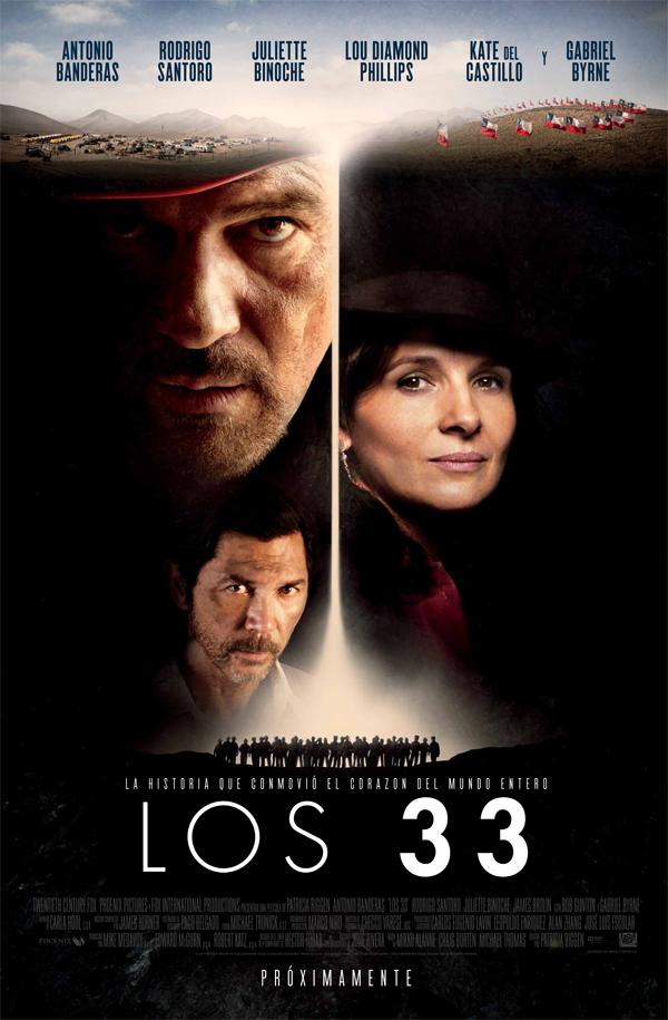 Los-33-estrenará-Colombia-próximo-20-Agosto-2015-pelicula