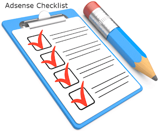 Top 5 Things To Check Before Applying for Google AdSense