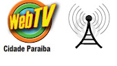 TV CIDADE PARAIBA