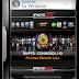 Download Jogo Pes 2011 - Patch Conmebol HD 1.0