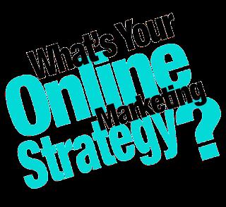 search engine optimization, online reputation management, online marketing