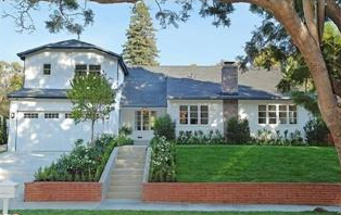Santa Monica Home Needs Jumbo Mortgage