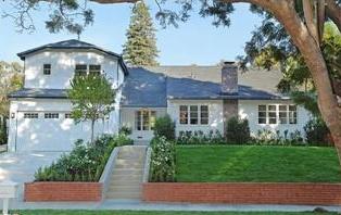 Santa Monica Home Needs Jumbo Mortgage