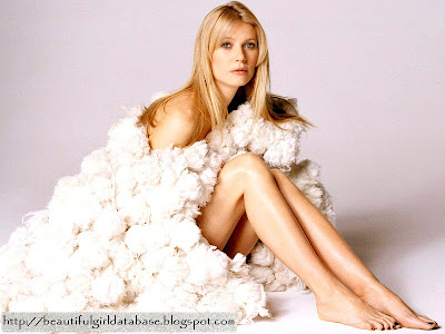Gwyneth Paltrow Beautiful Girl, Actress, Model, Idol, Celebrity.