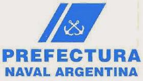 Prefectura La Paz, recuerda medidas de seguridad para el navegante deportivo