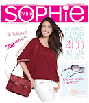 CATALOG S 19