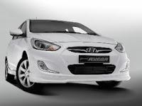 Harga Mobil, Hyundai Avega, Murah, Bekas, 2013, 2014, 2015, matic, New