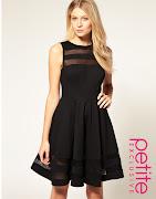 Vestido Preto. Enviar por emailBlogThis!Compartilhar no TwitterCompartilhar . (vestido preto )