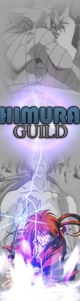 Himura Guild