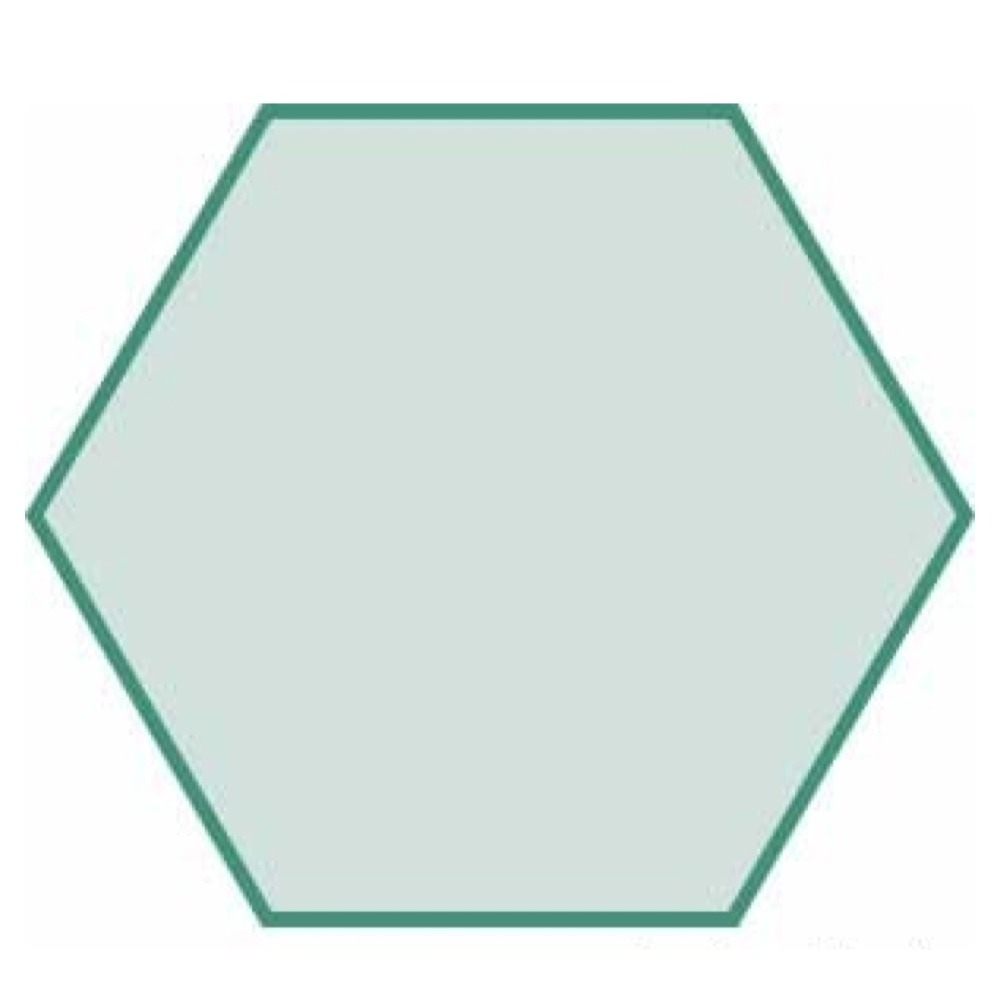 minor-optic-optic..........251 ~ Hexagon. | minor-optic-optic