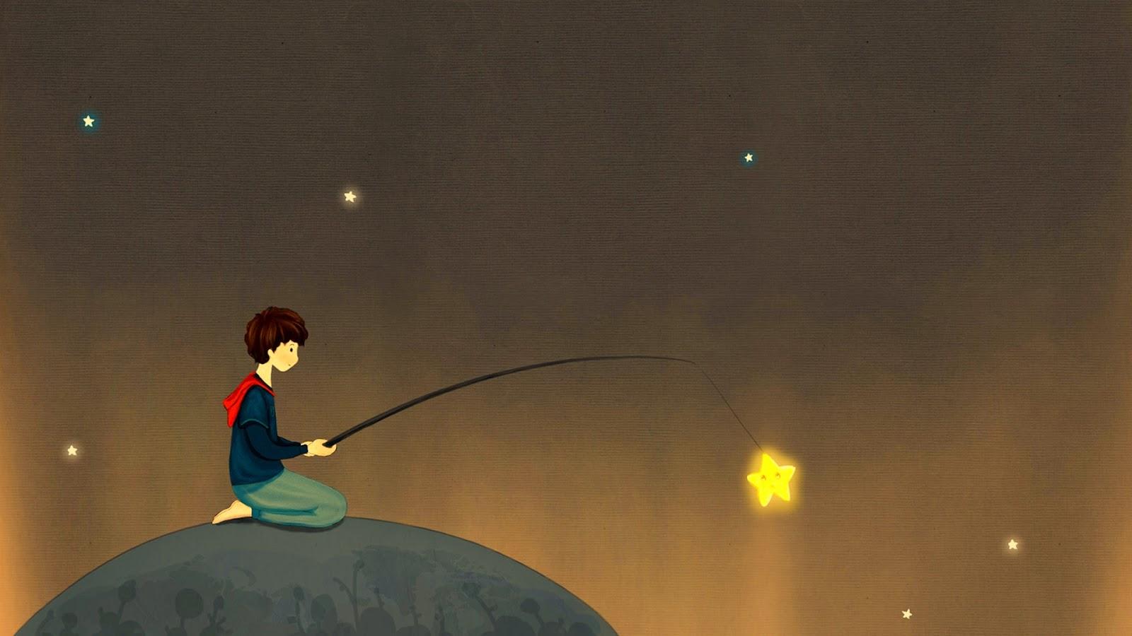 http://1.bp.blogspot.com/-ZoOGkOCHt4U/UPxJmP0npNI/AAAAAAAAD9E/CDpVN3aFhRY/s1600/children_fantasy_art_sci_fi_planets_stars_fishing_cute.jpg