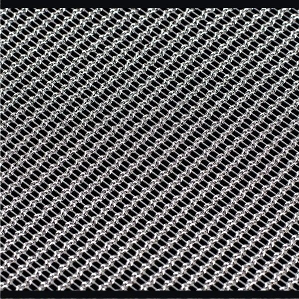 Architectural Perforated Metal Panels : Architectural perforated metal panels