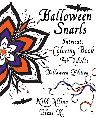 http://www.amazon.com/Halloween-Snarls-Intricate-Coloring-Special/dp/1516955692/ref=asap_bc?ie=UTF8