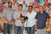 Dagudumutha Dandakor movie press meet-thumbnail-8