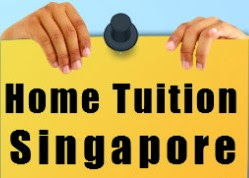 tuition assignment sg Find tuition jobs for locations near you we receive more than 100 tuition requests weekly start tuition is a singapore registered tuition agency.