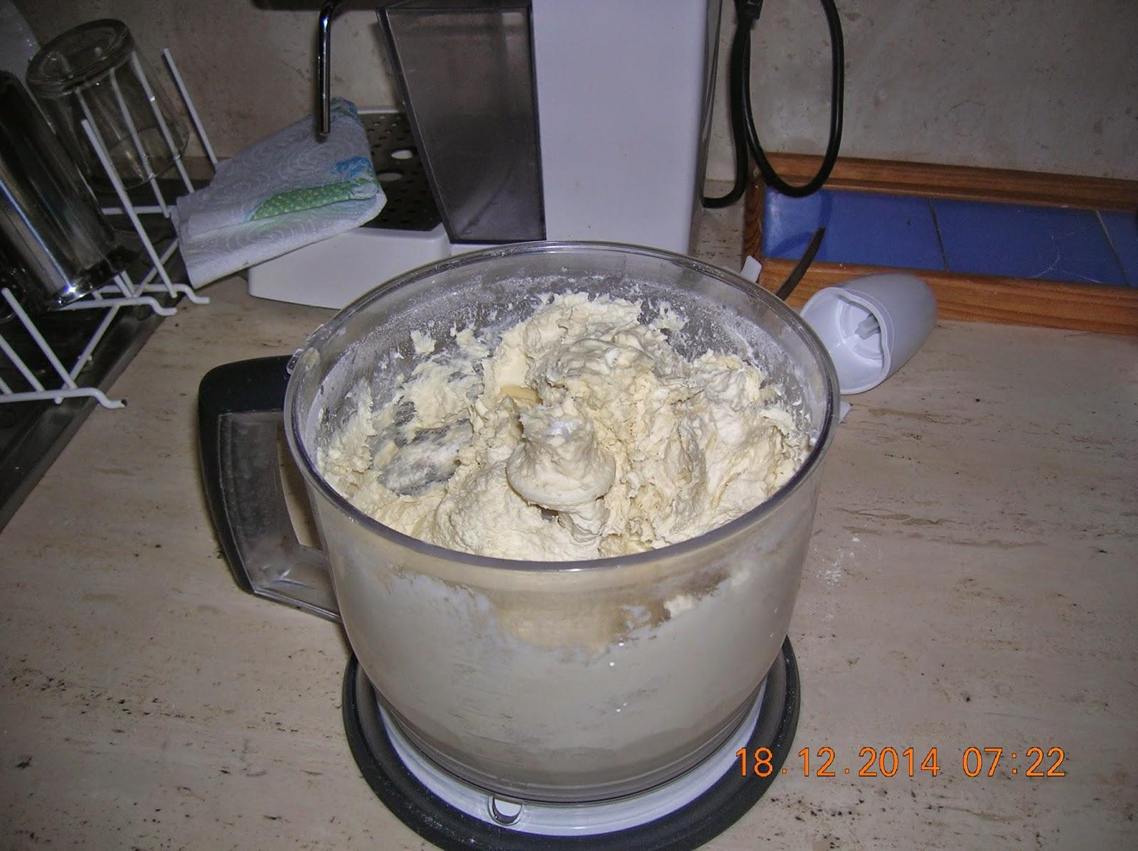 torta girasole con spinaci e ricotta ...  a modo mio....con pasta sfoglia fatta in casa