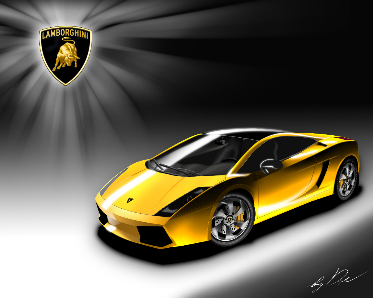 List Of Car Brands >> Auto Car: Lamborghini Wallpaper