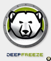 Lupa Password Deep Freeze 6