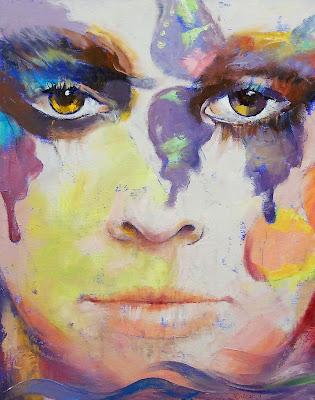 abstractos-con-rostros-femeninos