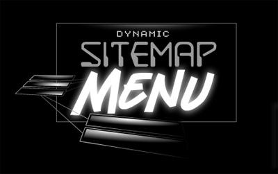 Membuat Sitemap Pada Wordpress