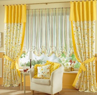 of world latest designs of interior of curtains bedroom kitchen