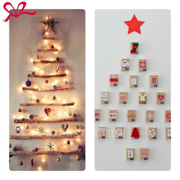 Lolalolailo Blog rboles de Navidad originales y diferentes