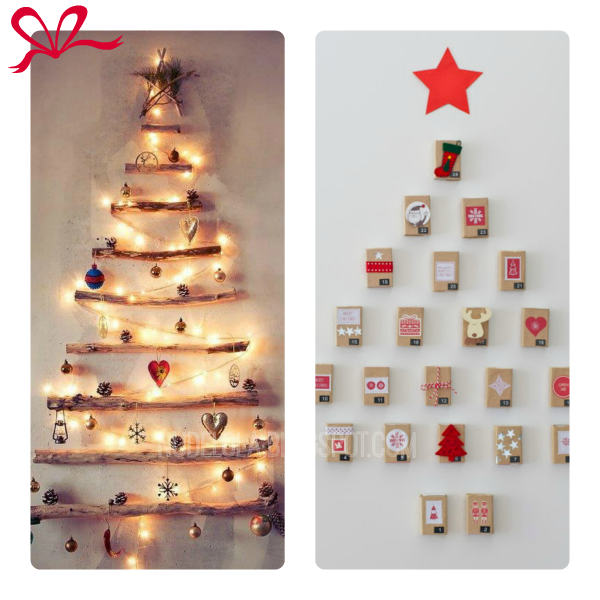 arbol_navidad_palos_cajitas_calendario_decoracion_pared_nudelolablog_02