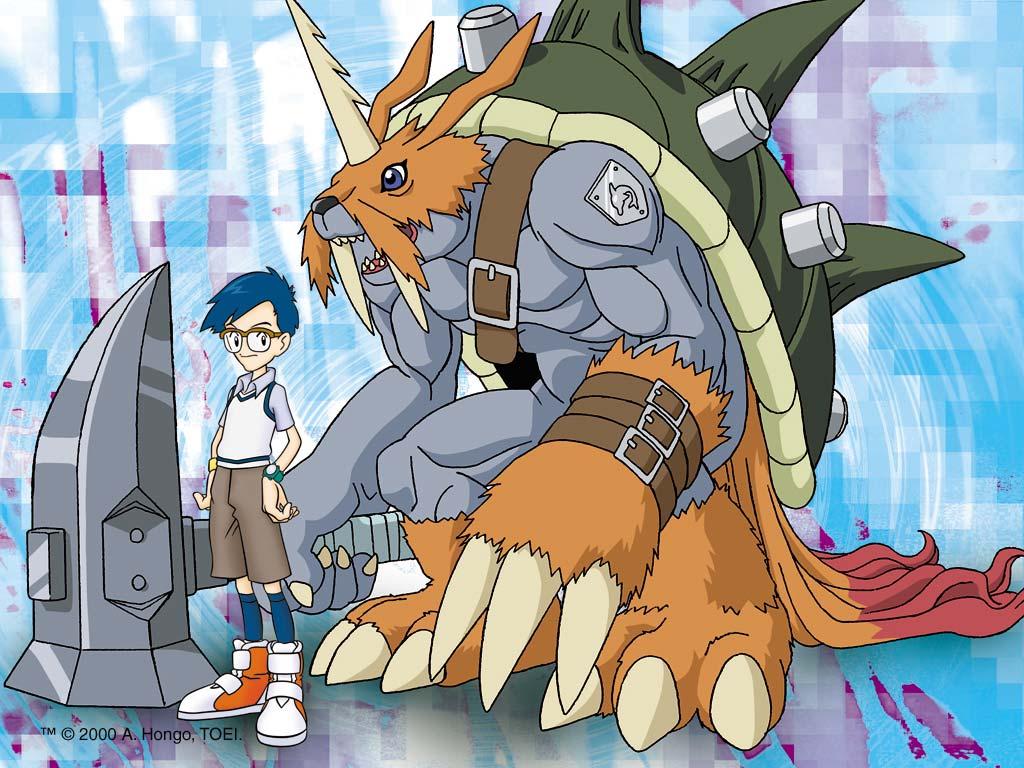 http://1.bp.blogspot.com/-ZoXS6JTL6Sk/Tz_nqeFRatI/AAAAAAAACCc/FkH74QBIS60/s1600/Digimon_-_Zudomon_Wallpaper__yvt2.jpg