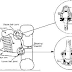 Komponen-komponen Sistem Suspensi