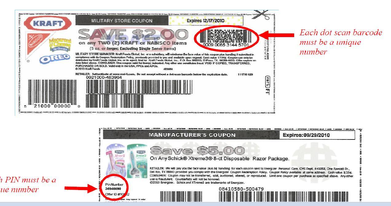 Arizona shuttle discount coupons