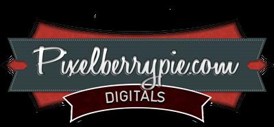 Pixelberrypie.com Blog