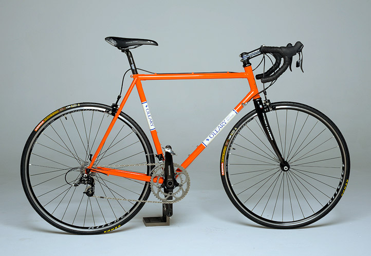 discount road bikes