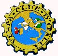 Affiliato Vespa Club d'Italia
