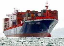 jasa ekspedisi cargo pengiriman barang jakarta makassar
