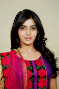 Gorgeous Samantha Latest Photos Gallery-thumbnail-9