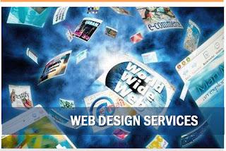Jasa Pembuatan Website Murah Indonesia