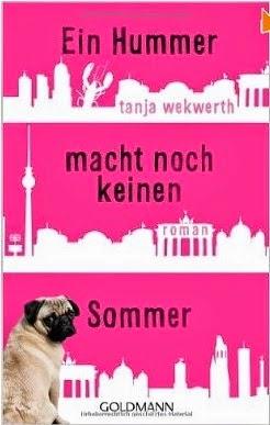 http://claudiasbuchstabenhimmel.blogspot.de/2014/02/ein-hummer-macht-noch-keinen-sommer-von.html