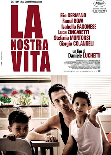 Ver La Nostra Vita Online Gratis (2011)