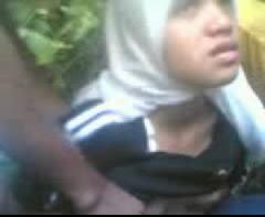 anak smp diperkosa oleh anak sma free hd wallpapers