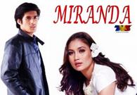 Drama Miranda