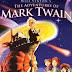 The Adventures of Mark Twain