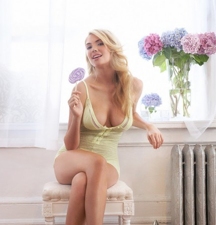 kate-upton-hot-pictures-+%252823%2529