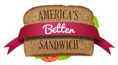 Oroweat sandwich bread