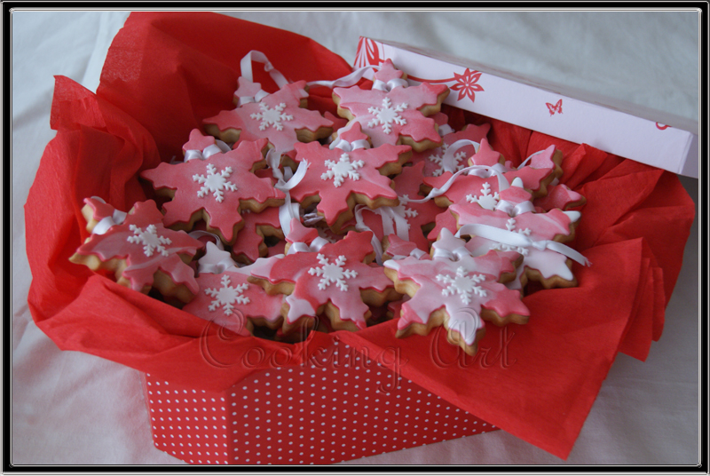 Adornos para el rbol de navidad para hacer con nios apexwallpapers
