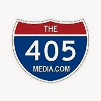 The 405