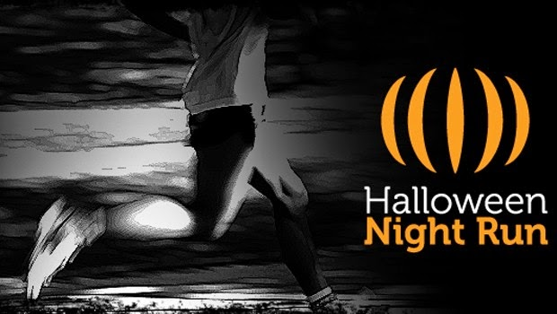 halloween-night-run-barigui